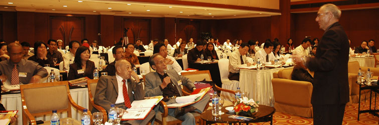 Jakarta-Seminar-(featured)