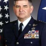 Ron Fogleman