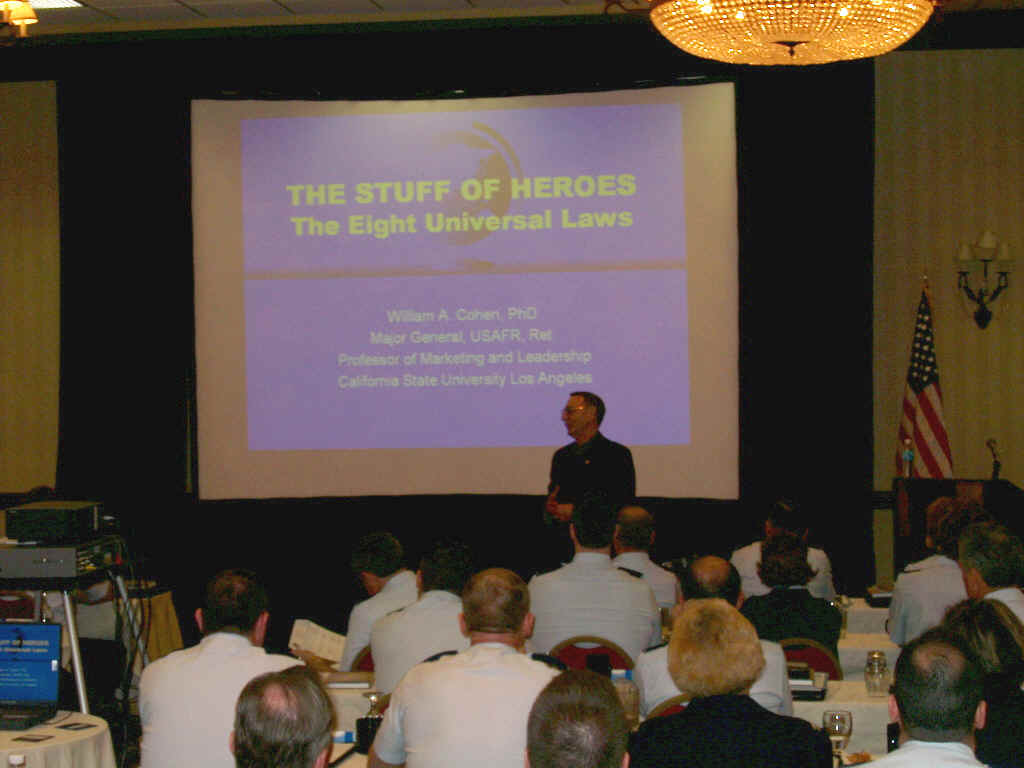 informational speeches What are informative speech topics and what is the purpose of an informative speech find out here.